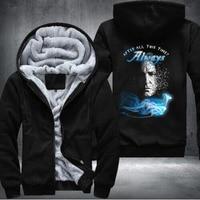 new hot hoodies Mens Sweatshirts Always Crusher hot film products USA Size fast ship full Fleece USA size S 5XL
