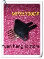 https://ae01.alicdn.com/kf/HTB1GA0IXZrrK1Rjy1zeq6xalFXal/1-ช-น-ล-อต-MPX5100-MPX5100DP-MPX5100-SIP6-เซ-นเซอร-ความด-น-converter-ของแท-.jpg