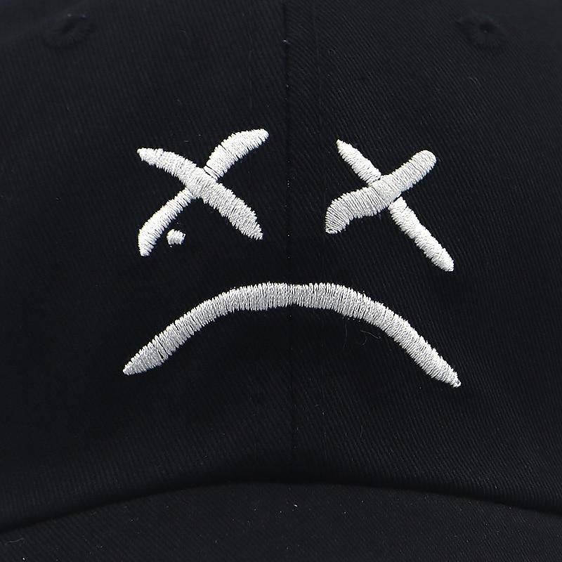 xxku4