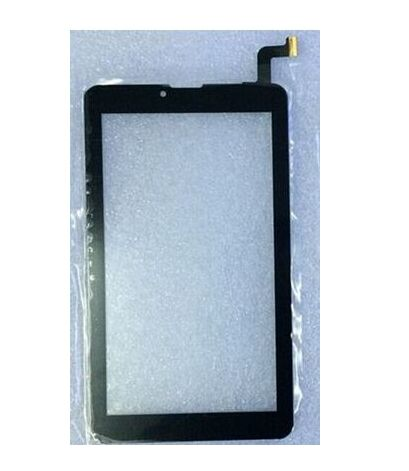 New Touch Screen Digitizer Panel Glass sensor replacement For 7 TEXET X-PAD RAPID 7.2 4G TM-7889 Tablet Free Shipping new touch screen touch panel glass digitizer replacement for 7 texet x pad navi 7 3g tm 7059 tablet free shipping
