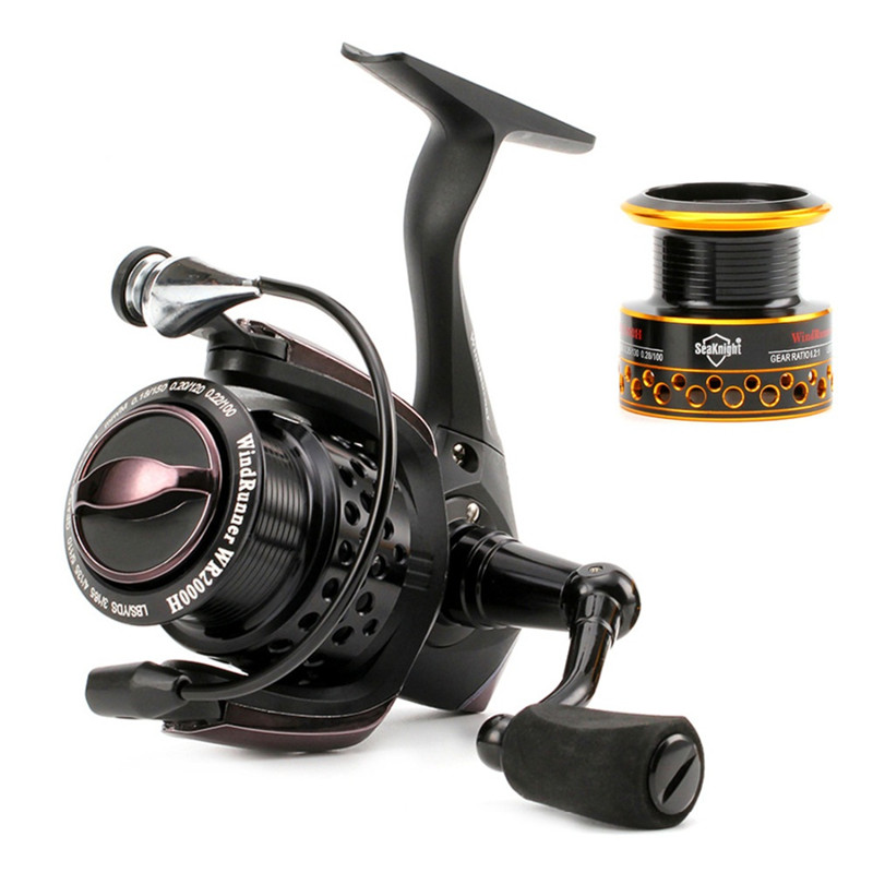 High Speed WR2000H/3000H Gratio 6.2:1 Spinning Reel 10+1 BB Ball Bearing Fishing Reels Left / Right Interchange Reel +deep spool fishing reel 2017hot fast 3000 h 4000 h 5000 6000 spinning reels 6 2 1 4 7 1 11bb anti corrosion fishing salt coil salt water