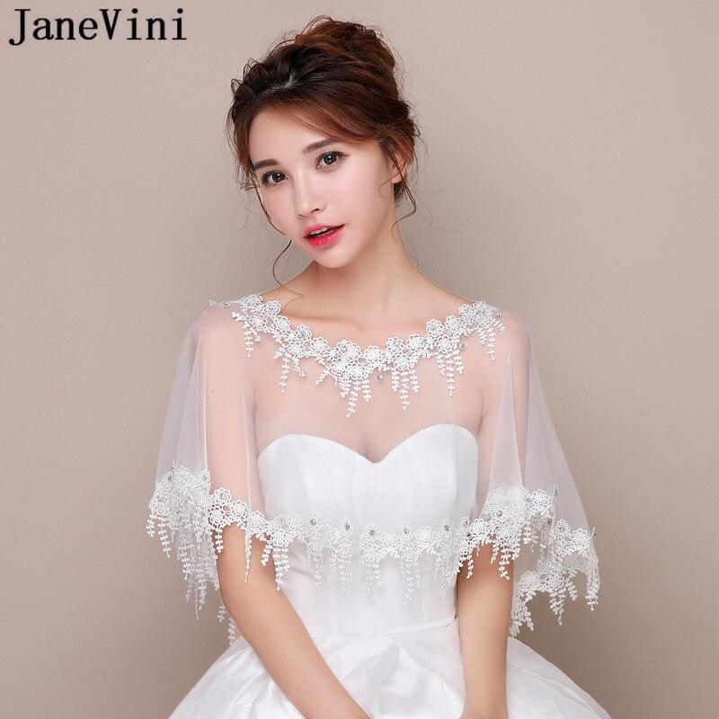 Wedding Dress Shawls Weddings Dresses