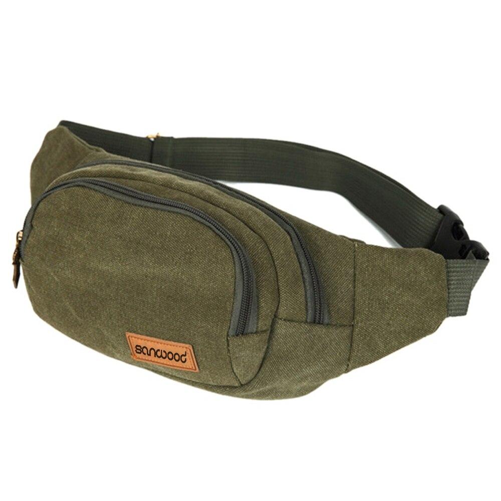 de fanny bolsa da cintura Tipo de Estampa : Sólida