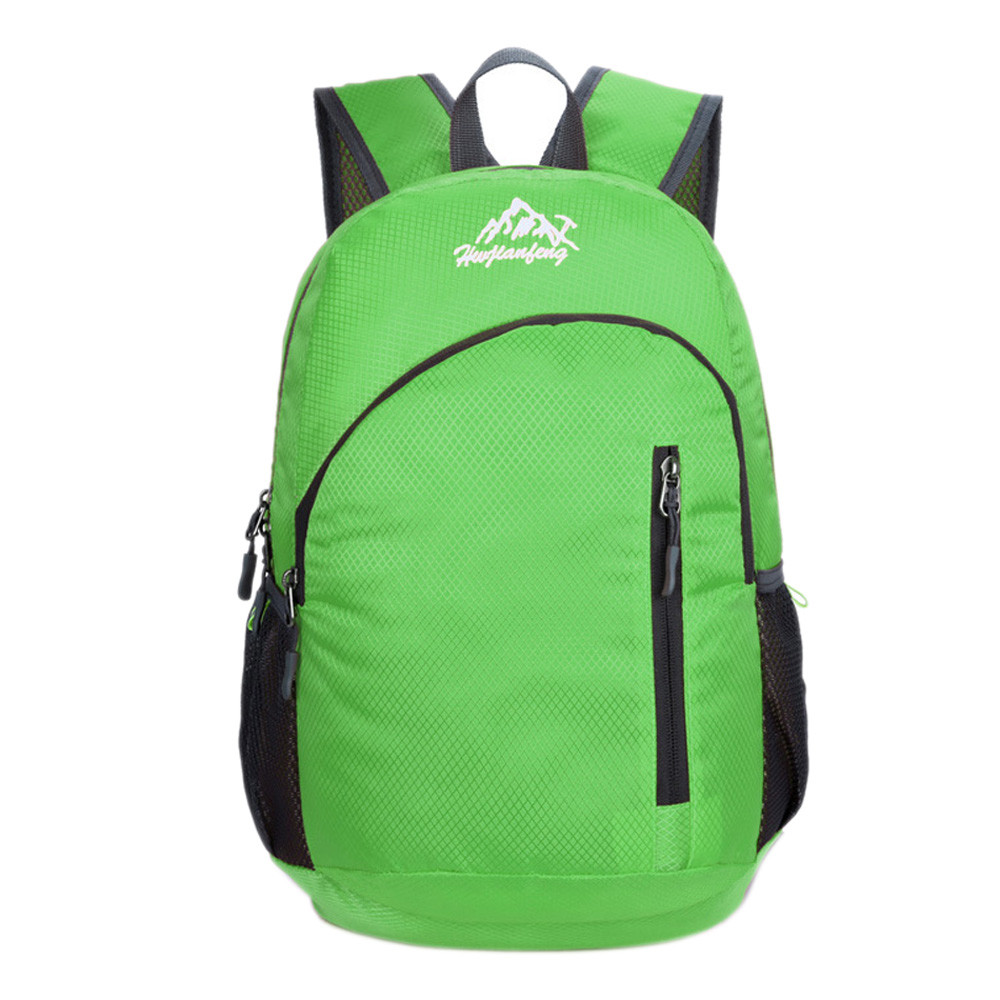 Popular Packable Backpack-Buy Cheap Packable Backpack lots from ...