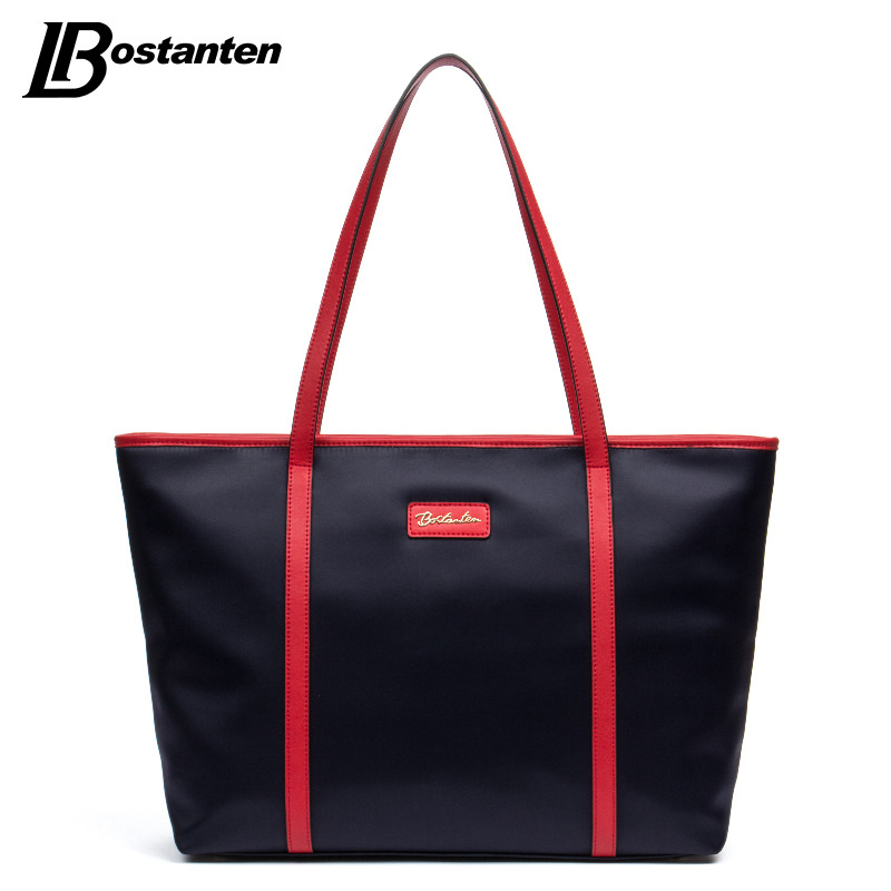 Top Fashion Large Tote Bags