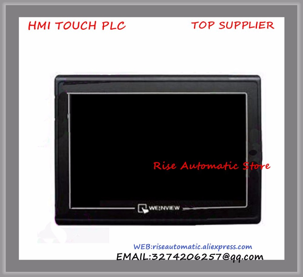 New Original 7 inch HMI Touch Screen Operate Panel TK6070iK3 high-quality touch screen 7 inch hmi mt6070ih5 new