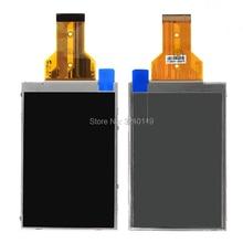 Nova tela lcd para panasonic DMC FZ100 DMC FZ150 fz105 fz100 fz150 fz200 para leica V LUX2 V LUX3 V LUX4 câmera digital