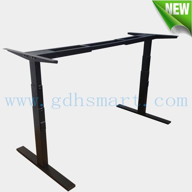 Muebles de oficina componentes y sistemas electrónicos Rasing ...