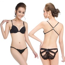 Underwears Bikini Lingerie Knickers100