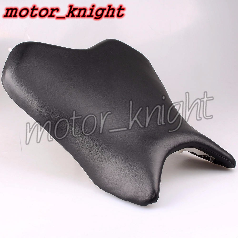 Sale Hot Front Passenger Seat Cushion Pillion For Yamaha R6 2006 2007
