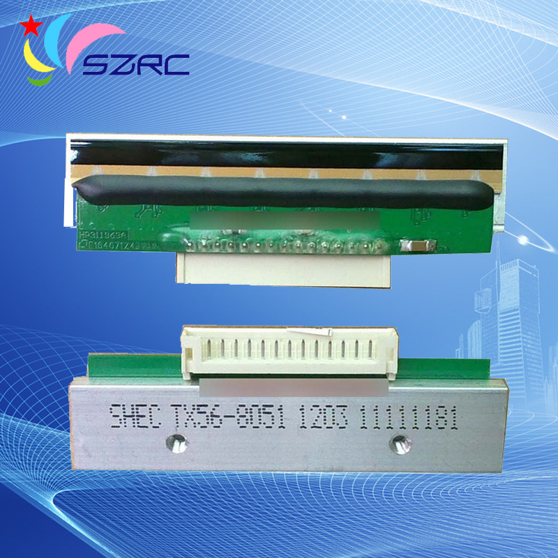 High Quality New Original LS2C15 Print Head Compatible For Top electronic scales PS-15 15-pin printhead new original ifs204 door proximity switch high quality