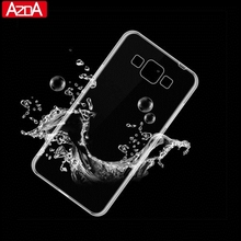 Silicon Cover Coque Case for samsung galaxy J1 J2 J3 J5 A3 A5 2016 2015 2017 Grand Prime S3 S4 S5 S6 S7 Edge mini S8 Plus