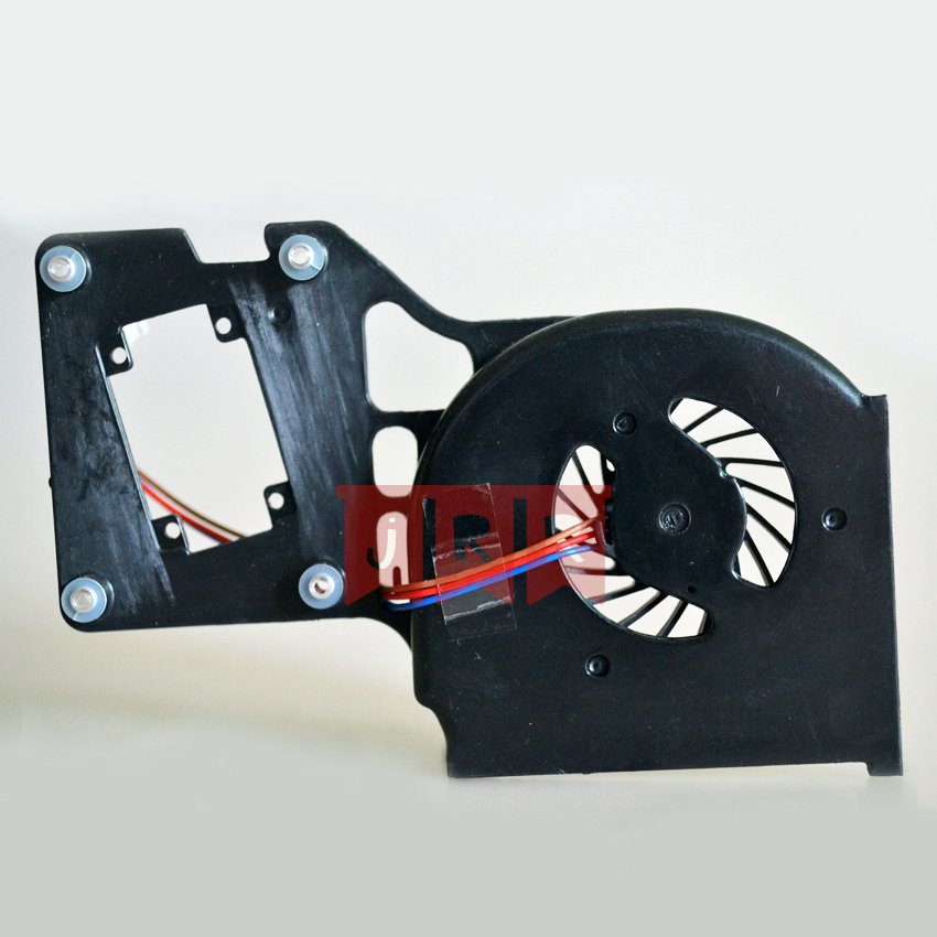 100% Original New Laptop CPU Cooler Fan For IBM Lenovo ThinkPad R500 R61 R61i R61e 15.4 3 Pin MCF-219PAM05 42W2403/42W24779 9cells new laptop battery for lenovo ibm thinkpad t61 r400 r61 r61i t400 43r2499 42t4644 42t4531