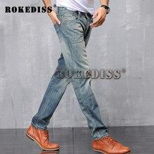 famous Brand Mens Jeans skinny zipper Trendy Stretch Denim Men Slim Fit Jean Trousers Size jeans men Pants 2016 blue C020