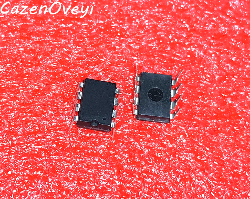 10pcs/lot NE5532 NE5532N NE5532P 5532 = NJM5532DD 5532DD 5532D DIP-8 New And Original IC In Stock