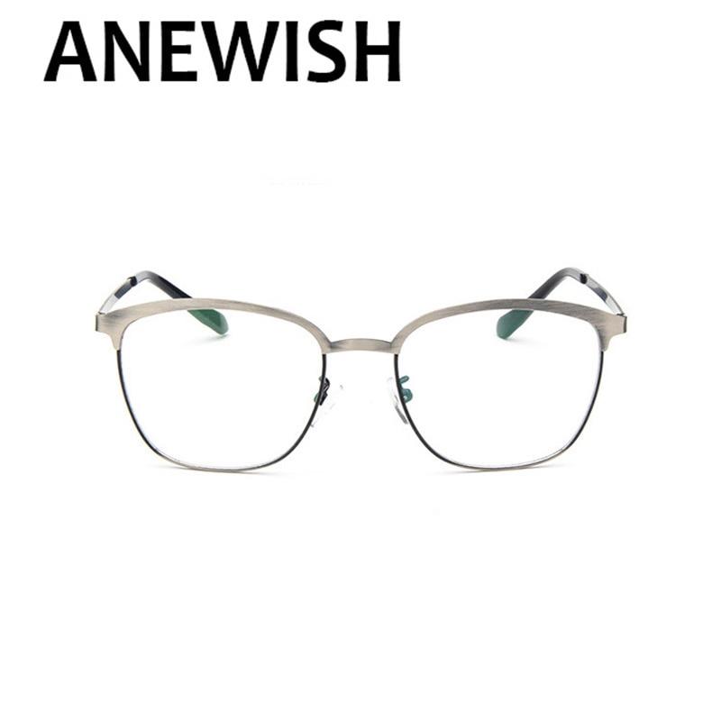 Schön Günstige Designer Brillen Rahmen Fotos - Rahmen Ideen ...