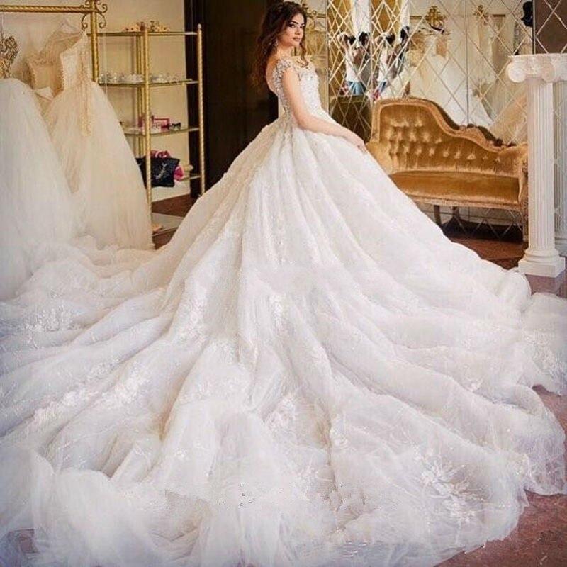 Luxury Princess Wedding Dresses 59 Off Pramdragerfesten Dk,Wedding Dresses Catalogs Free By Mail