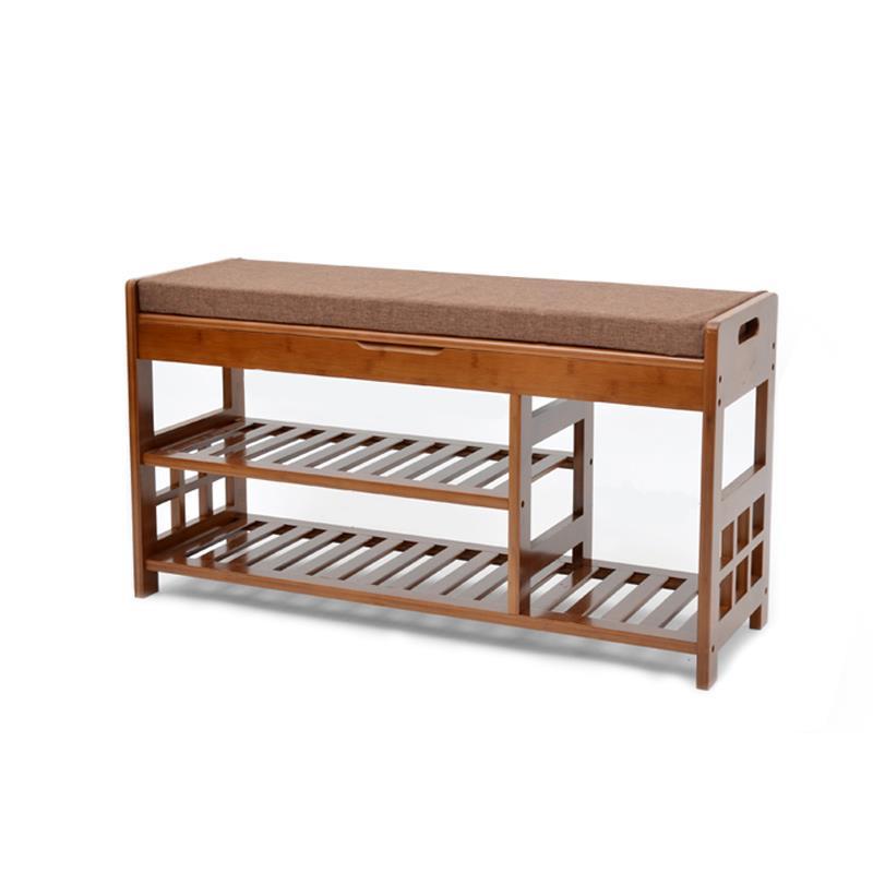 купить La Casa Scarpiera Rak Sepatu Schoenen Opbergen Vintage Organizer Furniture Mueble Zapatero Organizador De Zapato Shoe Cabinet по цене 12924.71 рублей