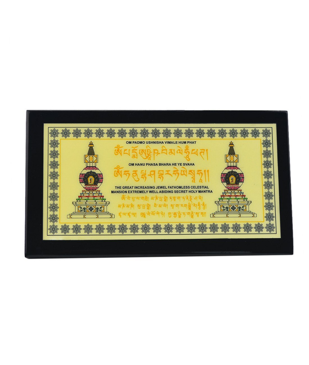 2017 New Feng Shui Wish Fulfilling Door Plaque AA1192-in Plaques u0026 Signs from Home u0026 Garden on Aliexpress.com | Alibaba Group  sc 1 st  AliExpress.com & 2017 New Feng Shui Wish Fulfilling Door Plaque AA1192-in Plaques ...