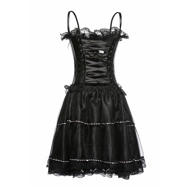 corset dress (5)