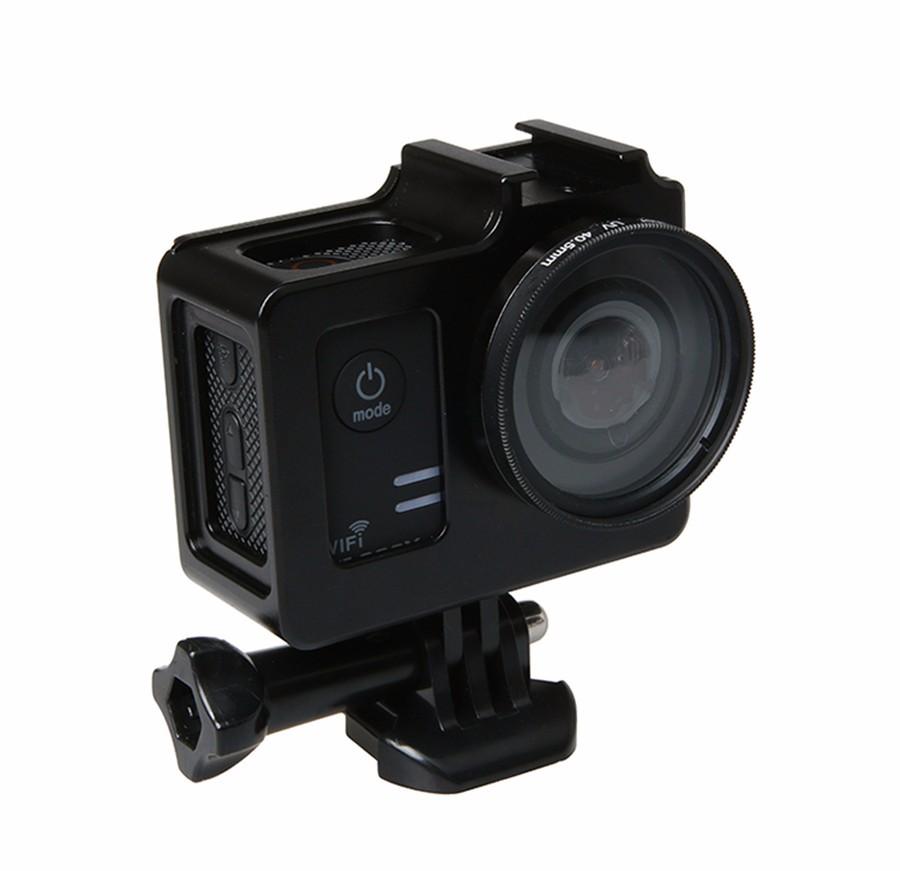 GP-CA050 (15)