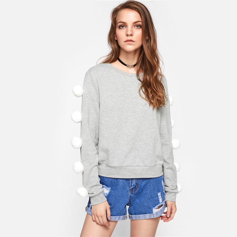 sweatshirt170726703(3)