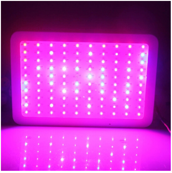 greenhouse led grow light 300 watt 9 band led grow light 89264
