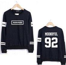 Popular Mamamoo Moonbyul-Buy Cheap Mamamoo Moonbyul lots from China
