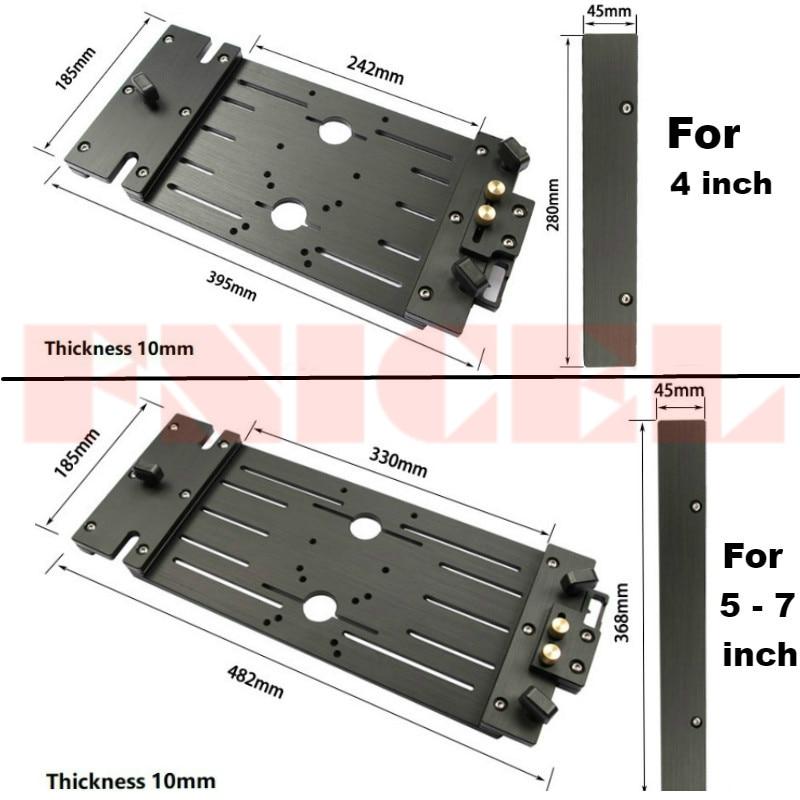 home improvement : HUNDURE 44mm Cylinder Head Piston Gasket Kit For HUSQVARNA 350 351 353 345 340 346XP Chainsaw Engine Motor Rebuild OEM 537253002