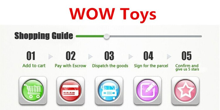 WIFI FPV Mini Drone with Camera 2.4G 4CH 6-axis RC Quadcopter Nano Drone RC WIFI FPV Drone Phone Control Toy Christmas gift 20