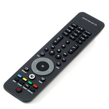 Universal Remote Control For Philips BLU-RAY DISC PLAYER DVD Function Wholesale(China)