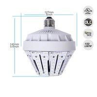 NS nieuwigheid verlichting Outdoor Led Verlichting Straat Lamp Tuin Lamp gazon licht veranda lamp ul-gecertificeerd 3 Jaar Garantie