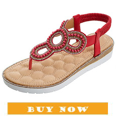 HTB1GABHB4uTBuNkHFNRq6A9qpXa1 BEYARNE size 35-42 new women sandal flat heel sandalias femininas summer casual single shoes woman soft bottom slippers sandals