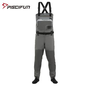 Piscifun Polyester Breathable