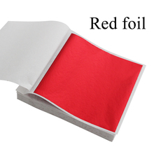 Buy colored foil sheets and get free shipping on AliExpress.com