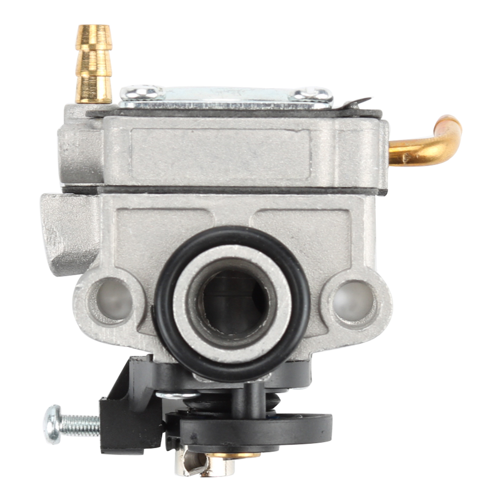 Carburetor Carb FIT Many Ryobi Homelite Talon Whipper Snipper Carburetor seiko настенные часы seiko qxa615bn z коллекция настенные часы