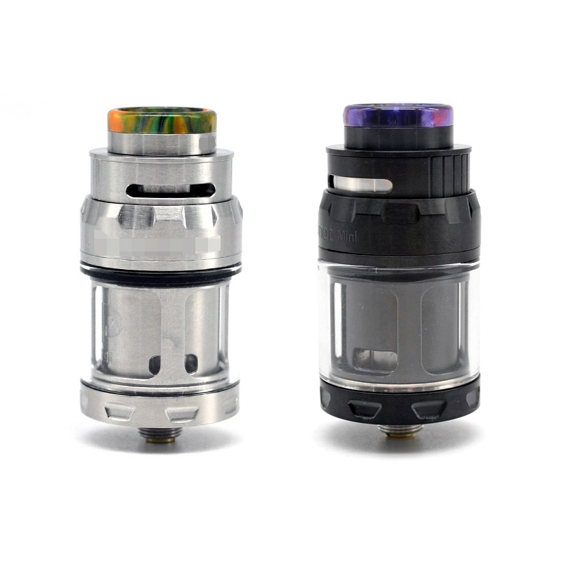 Cheap for all in-house products 2 rta in FULL HOME