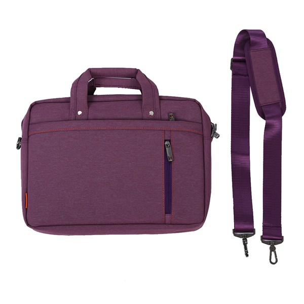 13 inch 14 inch 15 inch 17 inch big size Nylon Computer Laptop Solid Notebook Tablet Bag Bags Case Messenger Shoulder unisex 15 15 6 inch big size nylon computer laptop solid notebook tablet bag bags case messenger shoulder unisex men women durable