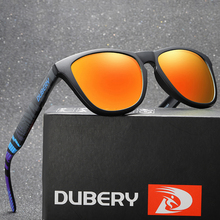 Cycling Sports Polarized Sunglasses UV 400 PC Frame Outdoor