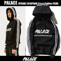 2016 Winter Palace Skateboards Hoodie Men Sportwear Clothing reflective Sweatshirt Hip Hop Trasher Kanye West Mens Hoodies