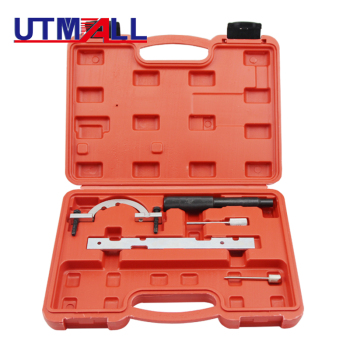 Petrol Engine Timing Setting Locking Kit For Vauxhall/Opel, Suzuki 1.0, 1.2, 1.4 - Chain Drive petrol engine setting locking kit belt chain drive engine timing tool for ford mazda mondeo focus