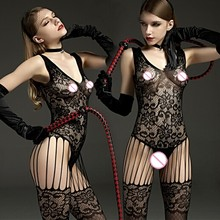 women sexy transparent lingerie sexy porn babydoll chemise sexy underwear teddy bodysuit erotic costumes sex products for women