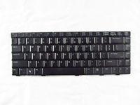 New Laptop Keyboard For ASUS W3 W3000 W3A W3J W3N W3V W3Z Z99 A8