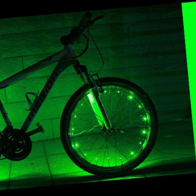 AAA Green