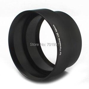 Image 5 - Pixco 52mm Lens Adapter Tube work For Panasonic LUMIX DMC LX3 32222089783