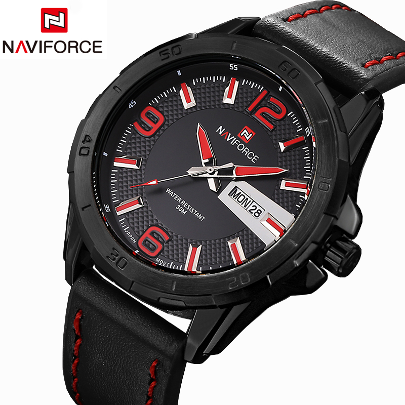 high quality Luxury Brand Leather Men Watches Waterproof Fashion Casual Quartz Watch Business military Wrist Watch Hour Relogio silver watches men women luxury brand famous quartz wrist watches for men leather waterproof business fashion casual dress watch
