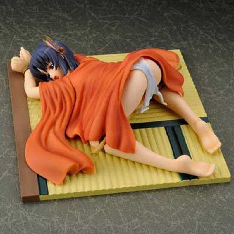 14cm Anime Tinker Bell Sexy Pose Pvc Display Toys Adult Figure Tinker Bell Sexy Girl Display Adult Model Doll Toy Gift Jouet simba воздушный змей tinker bell