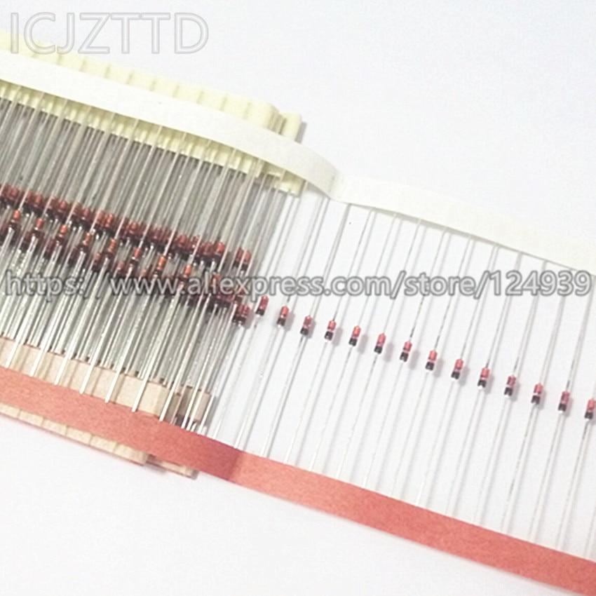 Price BZX79-C6V2