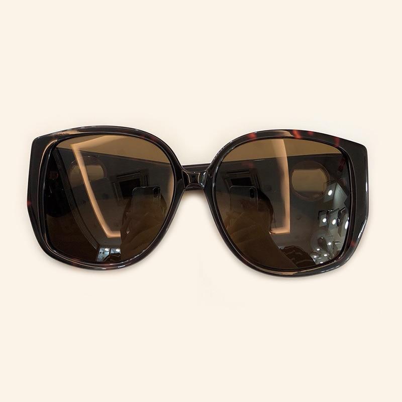 sunglasses (2)