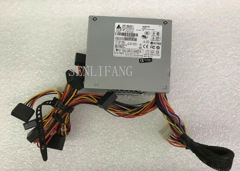 Working For  DPS-250AB-47 A DPS-200PB-176C SFXA5201A SFXA5201B 250W Power Supply  Well Tested